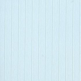Вертикальные жалюзи ЛАЙН II 5102 голубой купить по низкой цене в интернет-магазине okno19.ru