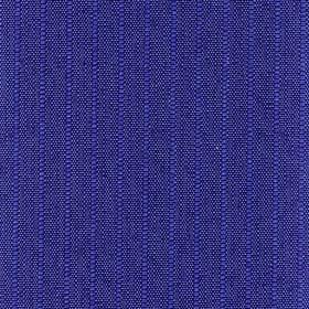 Вертикальные жалюзи ЛАЙН II 5302 т.синий купить по низкой цене в интернет-магазине okno19.ru
