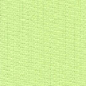 Вертикальные жалюзи ЛАЙН II 5850 зеленый купить по низкой цене в интернет-магазине okno19.ru