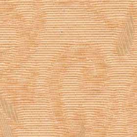 Вертикальные жалюзи ЛЕЙЛА 2261 бежевый купить по низкой цене в интернет-магазине okno19.ru