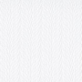 Вертикальные жалюзи МАЛЬТА 0225 белый купить по низкой цене в интернет-магазине okno19.ru