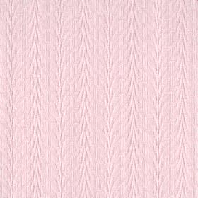 Вертикальные жалюзи МАЛЬТА 4082 св.розовый купить по низкой цене в интернет-магазине okno19.ru