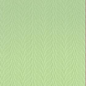 Вертикальные жалюзи МАЛЬТА 5850 зеленый купить по низкой цене в интернет-магазине okno19.ru