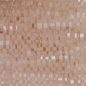 Вертикальные жалюзи МАНИЛА 2868 светло-коричневый купить по низкой цене в интернет-магазине okno19.ru