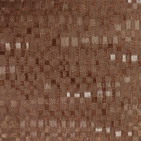 Вертикальные жалюзи МАНИЛА 2870 коричневый купить по низкой цене в интернет-магазине okno19.ru