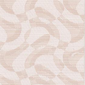 Вертикальные жалюзи МАРСЕЛЬ 4210 персик купить по низкой цене в интернет-магазине okno19.ru