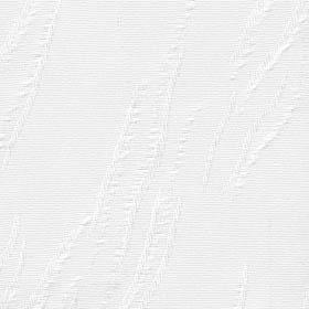 Вертикальные жалюзи МИЛАН 0225 белый купить по низкой цене в интернет-магазине okno19.ru