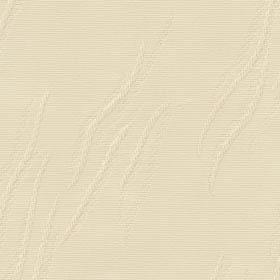 Вертикальные жалюзи МИЛАН 4221 кремовый купить по низкой цене в интернет-магазине okno19.ru