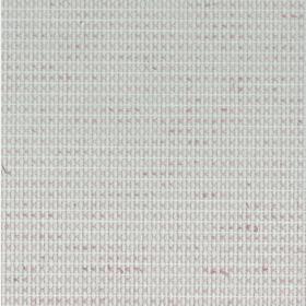 Вертикальные жалюзи РАТАН 0225 белый купить по низкой цене в интернет-магазине okno19.ru