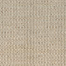 Вертикальные жалюзи РАТАН 2261 бежевый купить по низкой цене в интернет-магазине okno19.ru