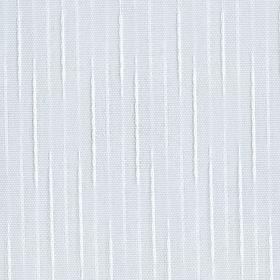 Вертикальные жалюзи РЕЙН 0225 белый купить по низкой цене в интернет-магазине okno19.ru