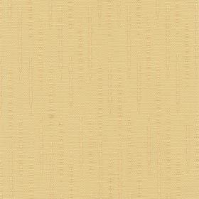 Вертикальные жалюзи РЕЙН 2802 т.персиковый купить по низкой цене в интернет-магазине okno19.ru