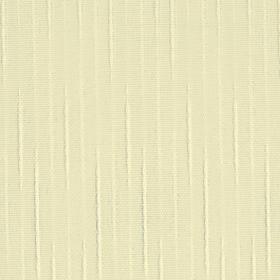 Вертикальные жалюзи РЕЙН 3209 лимонный купить по низкой цене в интернет-магазине okno19.ru