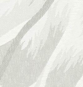 Вертикальные жалюзи РИО 0225 белый купить по низкой цене в интернет-магазине okno19.ru