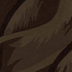 Вертикальные жалюзи РИО 2871 шоколад купить по низкой цене в интернет-магазине okno19.ru