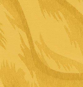 Вертикальные жалюзи РИО 3465 желтый купить по низкой цене в интернет-магазине okno19.ru