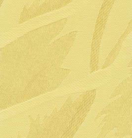 Вертикальные жалюзи РИО 4210 св.желтый купить по низкой цене в интернет-магазине okno19.ru