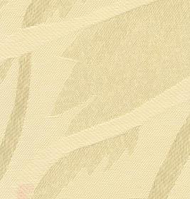 Вертикальные жалюзи РИО 4221 кремовый купить по низкой цене в интернет-магазине okno19.ru