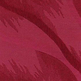 Вертикальные жалюзи РИО 4454 красный купить по низкой цене в интернет-магазине okno19.ru