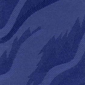 Вертикальные жалюзи РИО 5470 синий купить по низкой цене в интернет-магазине okno19.ru