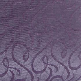 Вертикальные жалюзи РОКОКО 4803 лиловый купить по низкой цене в интернет-магазине okno19.ru