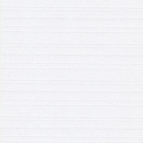 Вертикальные жалюзи СЕУЛ 0225 белый купить по низкой цене в интернет-магазине okno19.ru