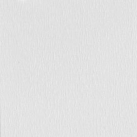 Вертикальные жалюзи СИДЕ 0225 белый купить по низкой цене в интернет-магазине okno19.ru