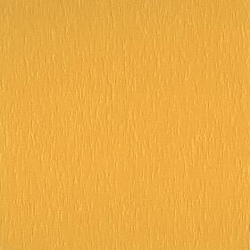 Вертикальные жалюзи СИДЕ 3465 желтый купить по низкой цене в интернет-магазине okno19.ru