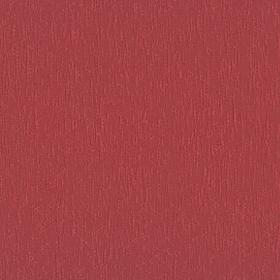 Вертикальные жалюзи СИДЕ 4454 красный купить по низкой цене в интернет-магазине okno19.ru
