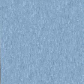 Вертикальные жалюзи СИДЕ 5252 голубой купить по низкой цене в интернет-магазине okno19.ru