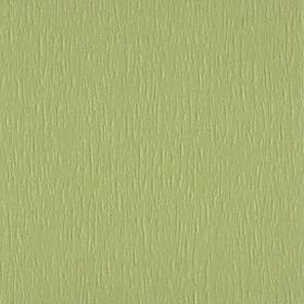 Вертикальные жалюзи СИДЕ 5586 зеленый купить по низкой цене в интернет-магазине okno19.ru