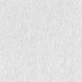 Вертикальные жалюзи СИДЕ BLACK-OUT 0225 белый купить по низкой цене в интернет-магазине okno19.ru
