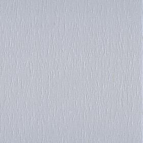 Вертикальные жалюзи СИДЕ BLACK-OUT 1608 серый купить по низкой цене в интернет-магазине okno19.ru