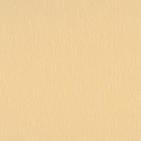 Вертикальные жалюзи СИДЕ BLACK-OUT 2406 бежевый купить по низкой цене в интернет-магазине okno19.ru