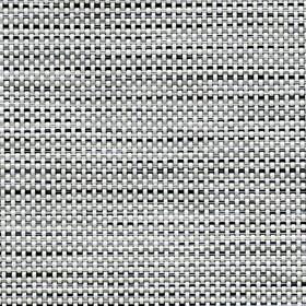 Вертикальные жалюзи СКРИН 1608 серый купить по низкой цене в интернет-магазине okno19.ru