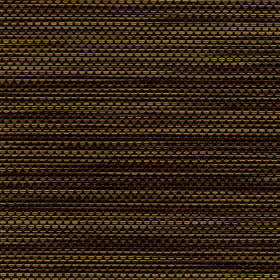 Вертикальные жалюзи СКРИН 2870 коричневый купить по низкой цене в интернет-магазине okno19.ru