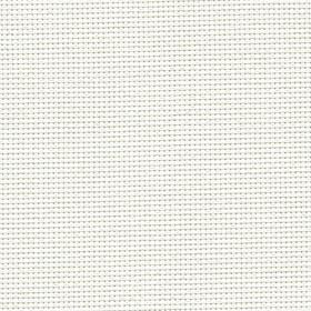 Вертикальные жалюзи СКРИН II 0225 белый купить по низкой цене в интернет-магазине okno19.ru
