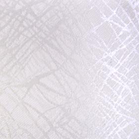 Вертикальные жалюзи СФЕРА 0225 белый купить по низкой цене в интернет-магазине okno19.ru