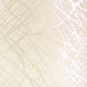 Вертикальные жалюзи СФЕРА 2261 св. бежевый купить по низкой цене в интернет-магазине okno19.ru
