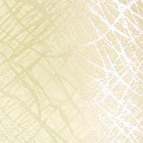 Вертикальные жалюзи СФЕРА 3210 св.желтый купить по низкой цене в интернет-магазине okno19.ru