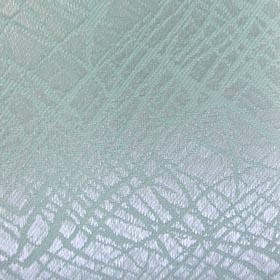 Вертикальные жалюзи СФЕРА 5850 зеленый купить по низкой цене в интернет-магазине okno19.ru