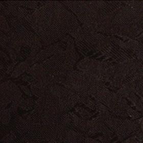 Вертикальные жалюзи ШЕЛК 1908 черный купить по низкой цене в интернет-магазине okno19.ru