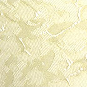 Вертикальные жалюзи ШЁЛК 2261 св. лимонный купить по низкой цене в интернет-магазине okno19.ru