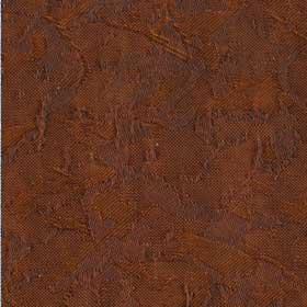 Вертикальные жалюзи ШЁЛК 2871 коричневый купить по низкой цене в интернет-магазине okno19.ru
