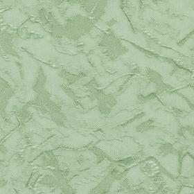 Вертикальные жалюзи ШЁЛК 5501 св.зеленый купить по низкой цене в интернет-магазине okno19.ru