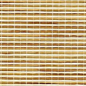 Вертикальные жалюзи ШИКАТАН путь самурая 2746 бежевый купить по низкой цене в интернет-магазине okno19.ru
