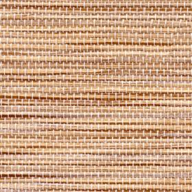 Вертикальные жалюзи ШИКАТАН чайная цер 2868 св.коричневый купить по низкой цене в интернет-магазине okno19.ru