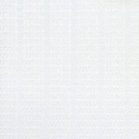 Вертикальные жалюзи ЭЙЛАТ 0225 белый купить по низкой цене в интернет-магазине okno19.ru