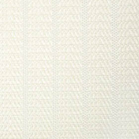 Вертикальные жалюзи ЭЙЛАТ2406 бежевый купить по низкой цене в интернет-магазине okno19.ru