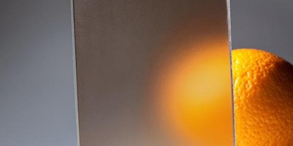 Стекло Сатин бронза матированное 4 мм купить по низкой цене в интернет-магазине okno19.ru